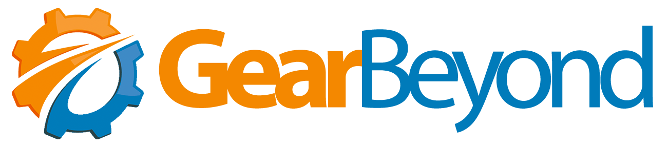 GearBeyond